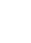 coto-club