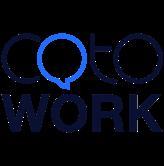 coto-work