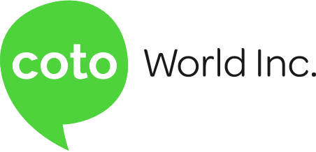 coto-world-inc