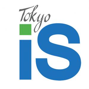 International Schools in Tokyo, Yokohama - Directory | Coto
